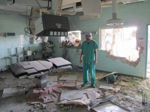 libyahospital-777_1318803301